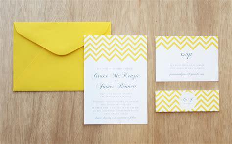 invitation stationery paperi co invitations stationery 187 wedding save