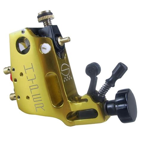 stigma tattoo machine 46 best supplies we images on
