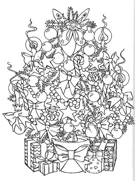coloring pages joyeux noel coloriage de noel sur l ordinateur