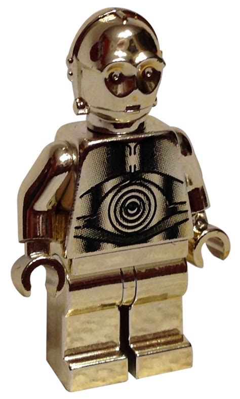 Exklusif Lego Minifigures Panda Suit Limited top 10 lego wars minifigures ebay