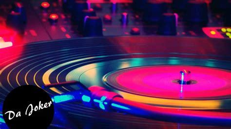 house music 90s best 90 s megamix best dance hits youtube