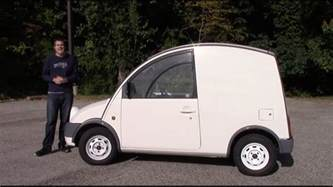 Nissan S Cargo Nissan S Cargo The Quirks