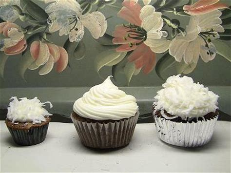 Transporting Cupcakes