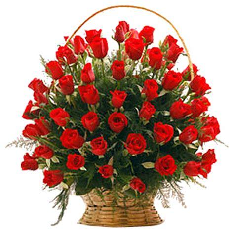 fiori a domicilio genova cesti di fiori a domicilio a genova il tuo fiorista