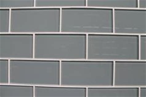 chimney smoke gray 3x6 glass subway tiles rocky chimney smoke gray 3x6 glass subway tiles rocky point tile glass and mosaic tile store