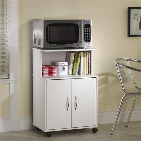 kitchen island microwave cart microwave cart modern kitchen islands and kitchen