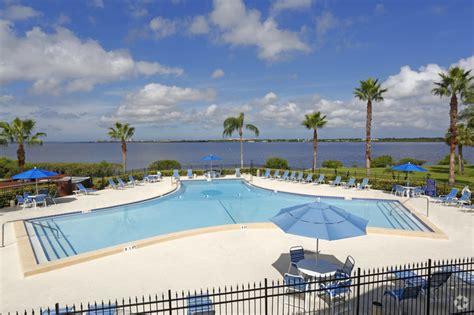 El Patio Apartments Bradenton Fl Lake Carlton Arms Alquileres En Lutz Fl Apartamentos