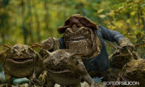 Film Tentang Goblin | the spiderwick chronicles movies image 731113 fanpop