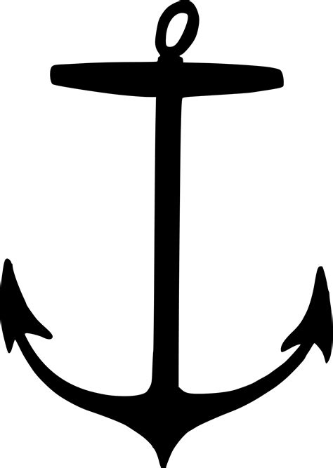 clipart anchor