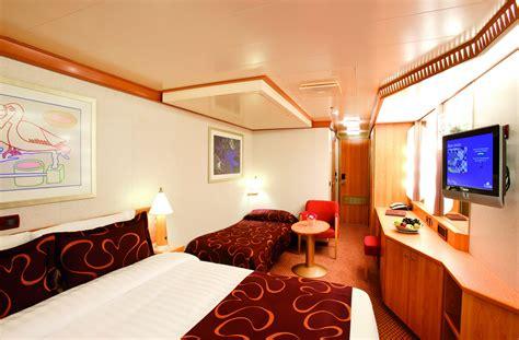 costa fascinosa cabine premium cat 233 gories et cabines du bateau costa deliziosa costa