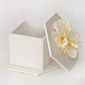 Boxes For Wedding Favors by Kent House Studio 187 Wedding Favor Box
