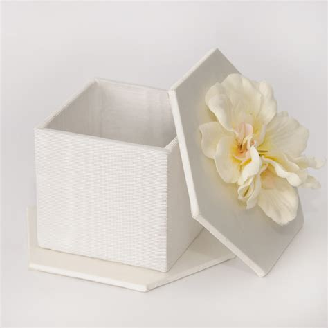 Wedding Favor Boxes kent house studio 187 wedding favor box