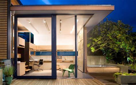 30 modern home decor ideas 30 modern home decor ideas