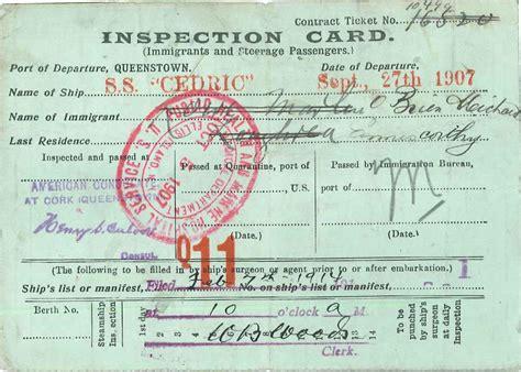 State Of Arizona Records Arizona Immigration Arizona Archivy