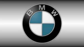 bmw logo 3d model obj blend cgtrader