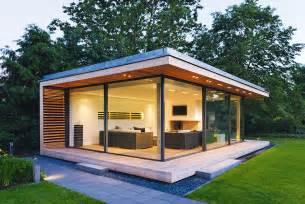 Real Simple Living Room Ideas