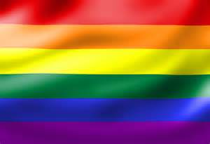 lgbt colors a groundbreaking initiative to improve lgbt health