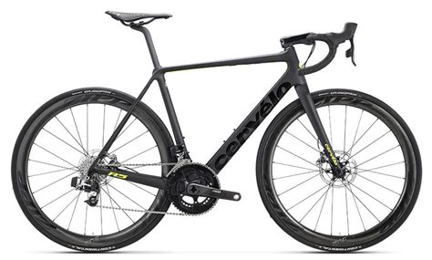 cervelo r3 comfort cervelo r series road bikes reinvented as lighter stiffer