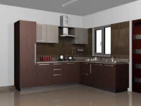 Modular Kitchen Designers In Chennai Modular Kitchen Chennai Gallery Information About Home Interior And Interior Minimalist Room