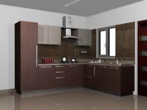 Modular kitchen chennai charming laundry room interior home design in