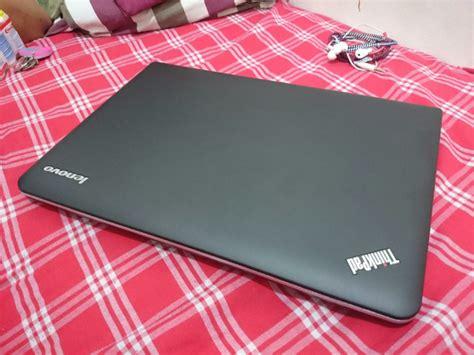Harga Lenovo E440 harga laptop lenovo e440 harga yos