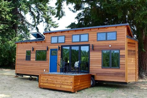 tiny home for sale 17 best 1000 ideas about tiny houses for sale on pinterest
