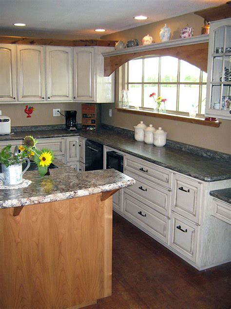 Quality Kitchen Cabinets For Less Choosing Class 1 Or 2 Cabinets Wood Interiors
