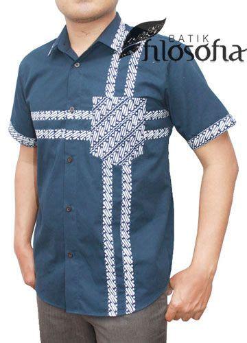 Batik Cap Kode Zb003 255 best images about swag menswear on