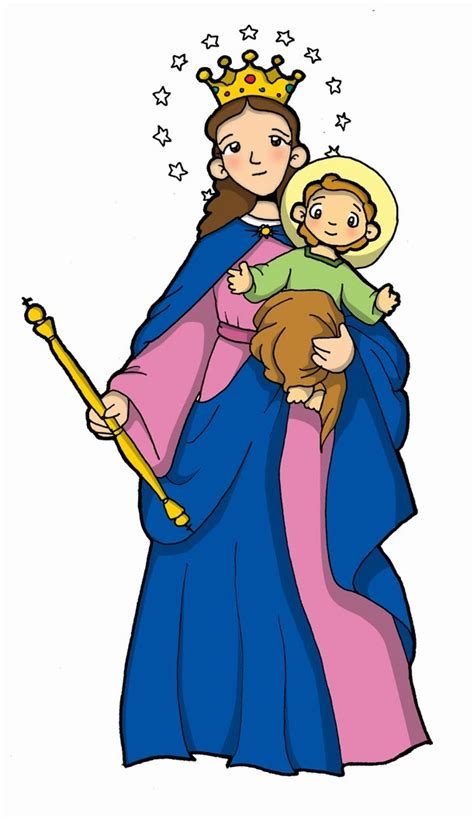 imagenes de la virgen maria animados 174 blog cat 243 lico gotitas espirituales 174 la virgen mar 205 a