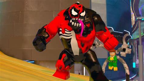 emuparadise lego marvel superheroes lego marvel super heroes 2 carnom free roam gameplay no