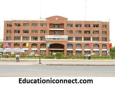 Pg College Mba Ibrahimpatnam Andhra Pradesh by Babu Banarasi Das Lucknow Fee Structure 2018 19