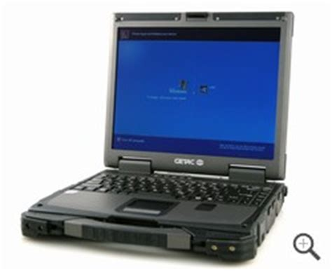 Hp Rugged Laptops by Rugged Laptops Essential To Business And Home