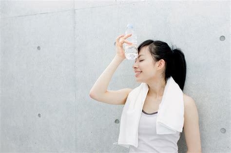 Armpit Detox How by How To Detox Your Armpits And Switch To Nontoxic Deodorant