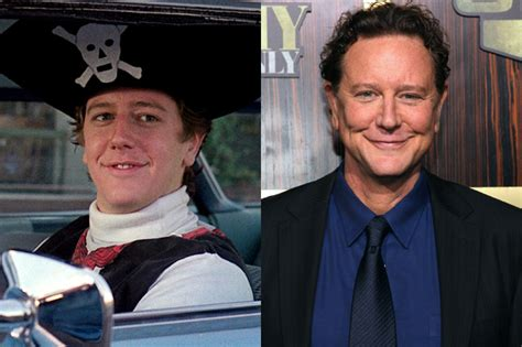 judge reinhold fast times at ridgemont 80s movies stars where are they now