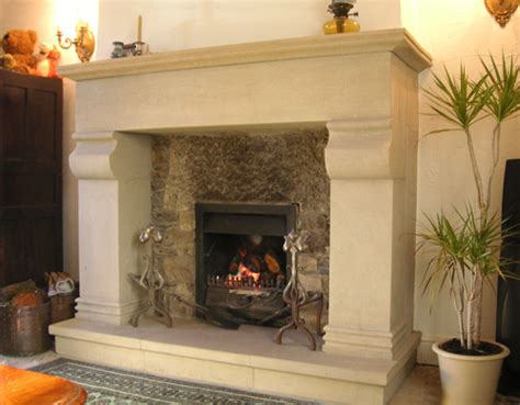 sandstone fireplace tomlinson stonecraft bespoke stone fireplaces and