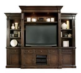 Living Room Entertainment Centers Decorating Ideas Entertainment Center Home Decoration Ideas