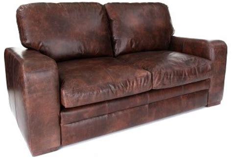 Sofa Modico Type 2 Seater 3 seater leather sofas handmade 3 seat leather sofa boot sofas