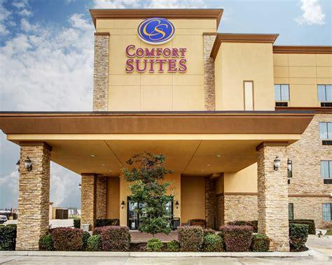 comfort suites buda tx comfort suites buda austin south in buda tx 512 295