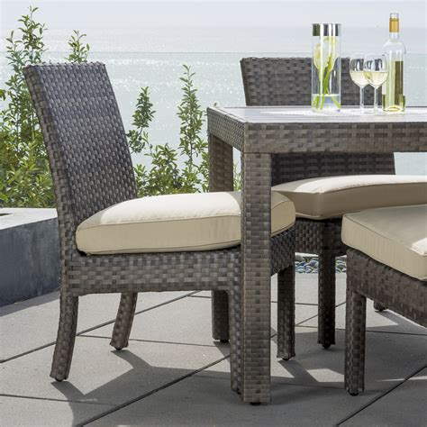 mission hills dining room set kingston 7pc dining collection mission hills furniture