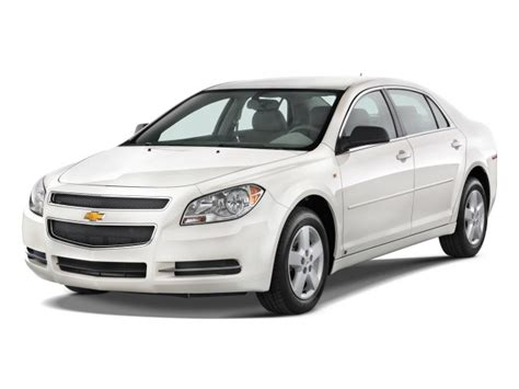 reviews on 2011 chevy malibu 2011 chevrolet malibu chevy review ratings specs
