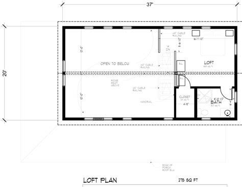 sip homes floor plans passive solar sip house plans house plans