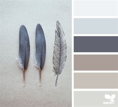 best 25 taupe color schemes ideas on pinterest best 25 taupe color ideas on pinterest taupe color