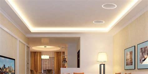 in ceiling speaker reviews 5 best in wall in ceiling speakers reviews of 2017