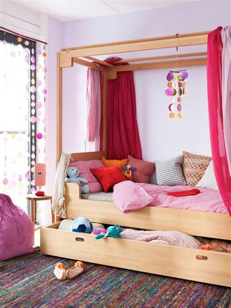 teen canopy bed teen canopy bed google search home ideas pinterest