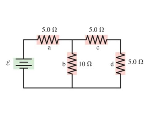 current through a resistor as a function of time suppose that the current through a resistor is described by the function 28 images 42 ip