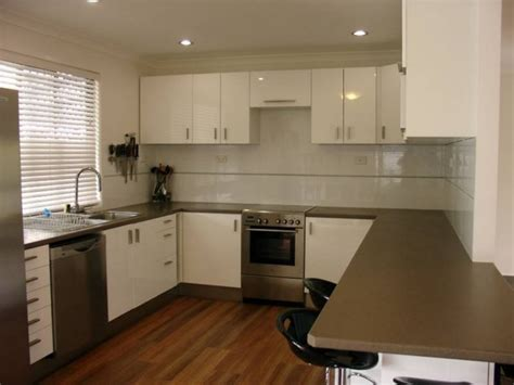 Small U Shaped Kitchen Ideas Small U Shaped Kitchen Ideas With Pictures Desk Design Smart Small U Shaped Kitchen Ideas