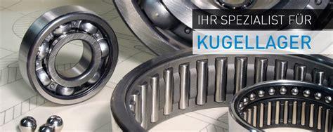 Waschmaschine Lager Kaputt Kosten 6725 by Kosten Reparatur Waschmaschine Trommellager Bau