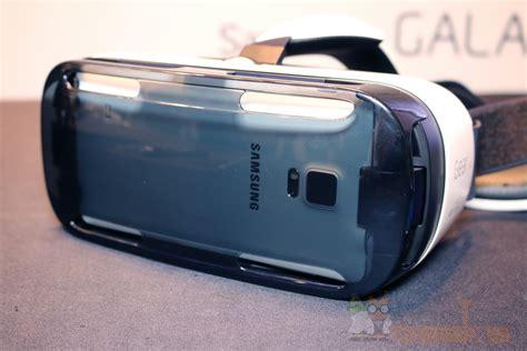 Vr Samsung samsung gear vr goes on sale vimeo adds 4k support uber banned in delhi