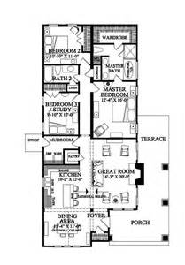 narrow lot house plans craftsman craftsman plan narrow lot homes