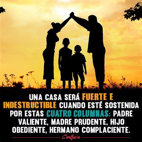 Imagenes De Reflexion Familiar | image gallery reflexiones familiares
